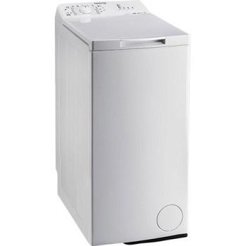 La migliore lavatrice con carica dall 39 alto recensioni e for Lavatrice carica dall alto offerte