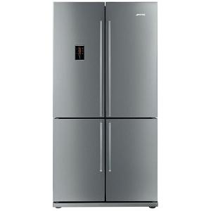 ▷ Il miglior frigorifero Americano. Recensioni e Classifica Di ...
