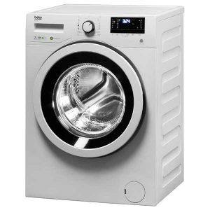 La migliore lavatrice recensioni e classifica del for Migliori lavatrici 2017