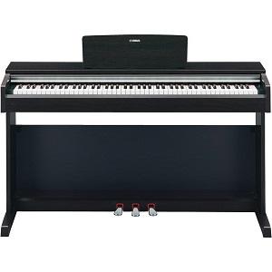 Il miglior pianoforte digitale recensioni e classifica for Miglior piano piano per casa minuscola