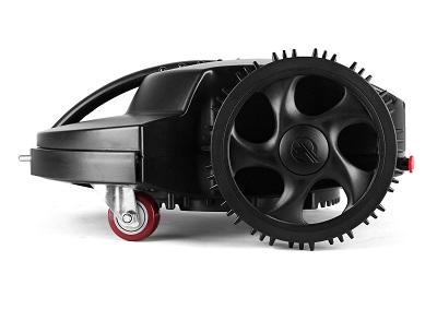Migliori robot tagliaerba - Confronta prezzi e offerte