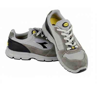 Migliori scarpe antinfortunistiche - Confronta prezzi e offerte