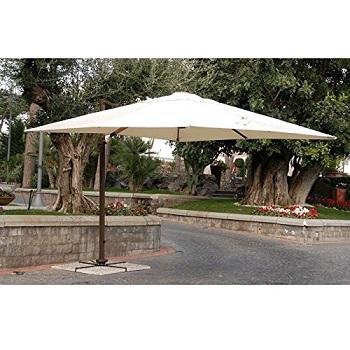 ▷ I migliori ombrelloni da giardino. Classifica e Recensioni Di ...