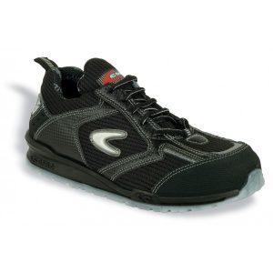 Scarpe antinfortunistiche – Le migliori scarpe antinfortunistiche Cofra