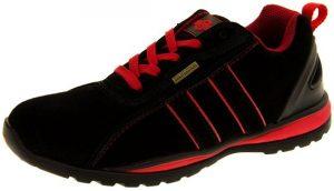 Scarpe antinfortunistiche – Le migliori scarpe antinfortunistiche leggere