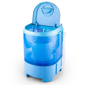 Lavasciuga con carica dall alto consigli d acquisto for Migliore lavasciuga