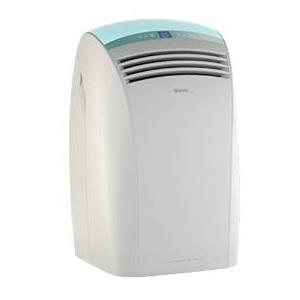 I migliori climatizzatori portatili silenziosi classifica - Clima portatile senza tubo ...