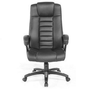 Le migliori sedie da ufficio ergonomiche classifica del - Sedia ergonomica cinius ...