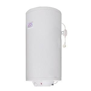 Scaldabagno elettrico 30 litri a basso consumo