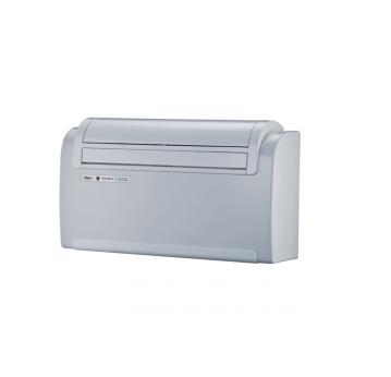 Climatizzatore senza unit esterna consigli d acquisto - Clima portatile senza tubo ...