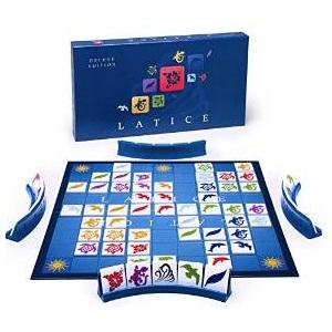 I migliori giochi da tavolo per adulti classifica e - Miglior gioco da tavolo ...