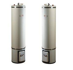 Boiler Elettrico Scaldabagno