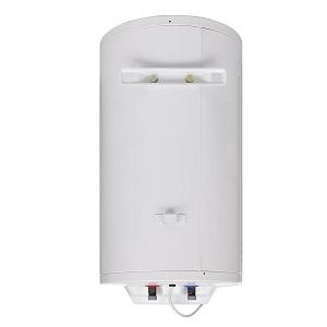 Scaldabagno elettrico a basso consumo consigli d acquisto for Scaldasalviette elettrico basso consumo
