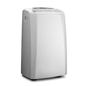 I migliori climatizzatori portatili classifica del maggio - Clima portatile senza tubo ...