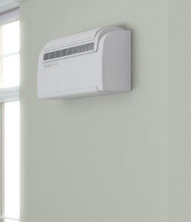 Climatizzatore senza unit esterna consigli d acquisto recensione del maggio 2018 - Clima portatili senza tubo ...