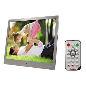 3.HAMA Cornice digitale multimediale