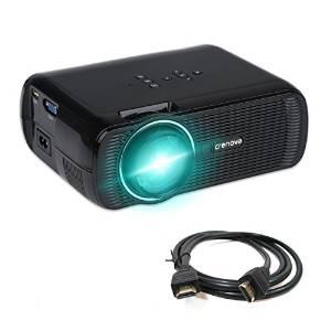 Quale dispositivo laser per epilare recensioni migliori
