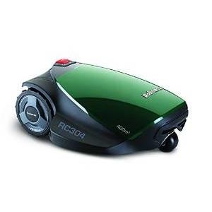3.Robomow RC304 lawnmowers