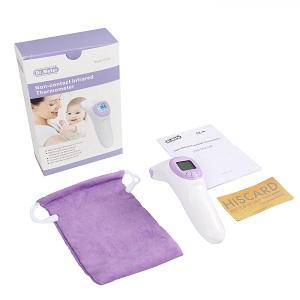 A.1 Il miglior termometro ad infrarossi per bambini