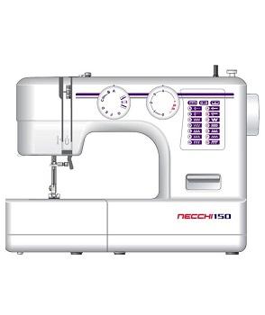 Le migliori macchine da cucire necchi classifica del for Migliore macchina da cucire