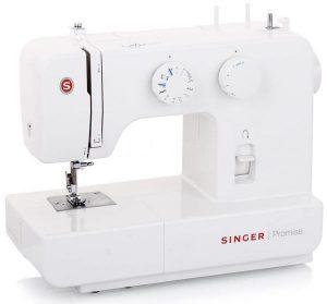 Le migliori macchine da cucire singer classifica del for Macchine da cucire singer modelli
