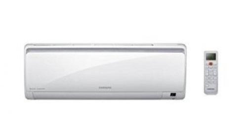 Climatizzatore - Il miglior climatizzatore Samsung