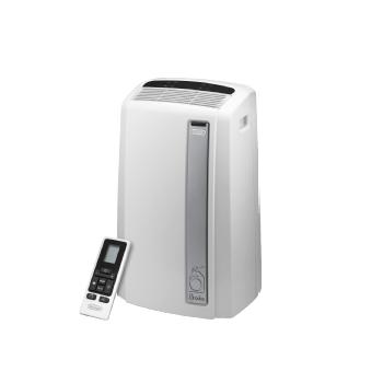 Climatizzatore portatile - La migliore aria condizionata portatile