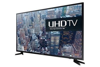 Migliori TV 4K - Confronta prezzi e offerte