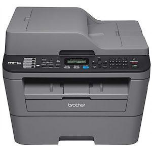 Migliori stampanti multifunzioni - Confronta prezzi e offerte