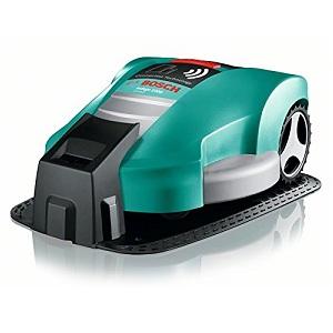 1.Bosch 0.600.8A2.300