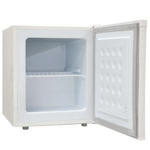 1-sirge-freezer32l