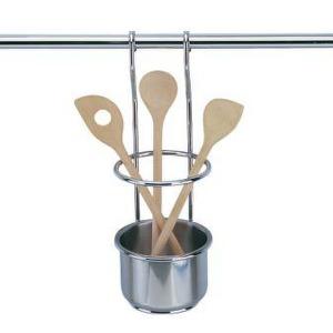 ▷ I migliori portautensili da cucina. Classifica e Recensioni Di ...