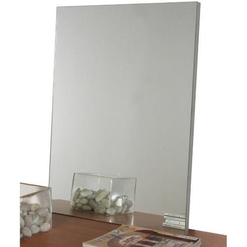 ▷ I migliori specchi da bagno. Classifica e Recensioni Di Settembre ...