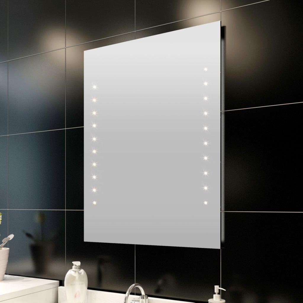 Migliori specchi da bagno. Classifica e Recensioni del 2017