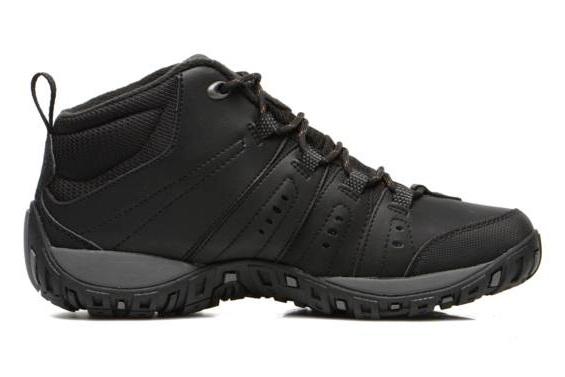 migliori-scarpe-da-trekking