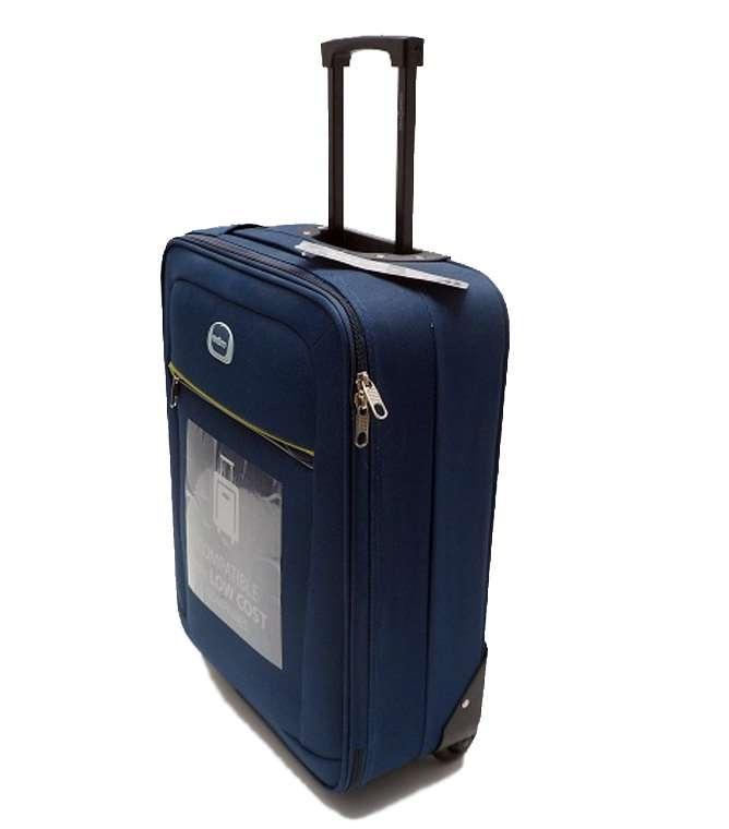 il miglior trolley bagaglio a mano recensioni e