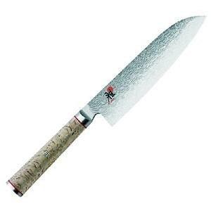 I migliori coltelli giapponesi classifica e recensioni di - Coltelli cucina migliori ...