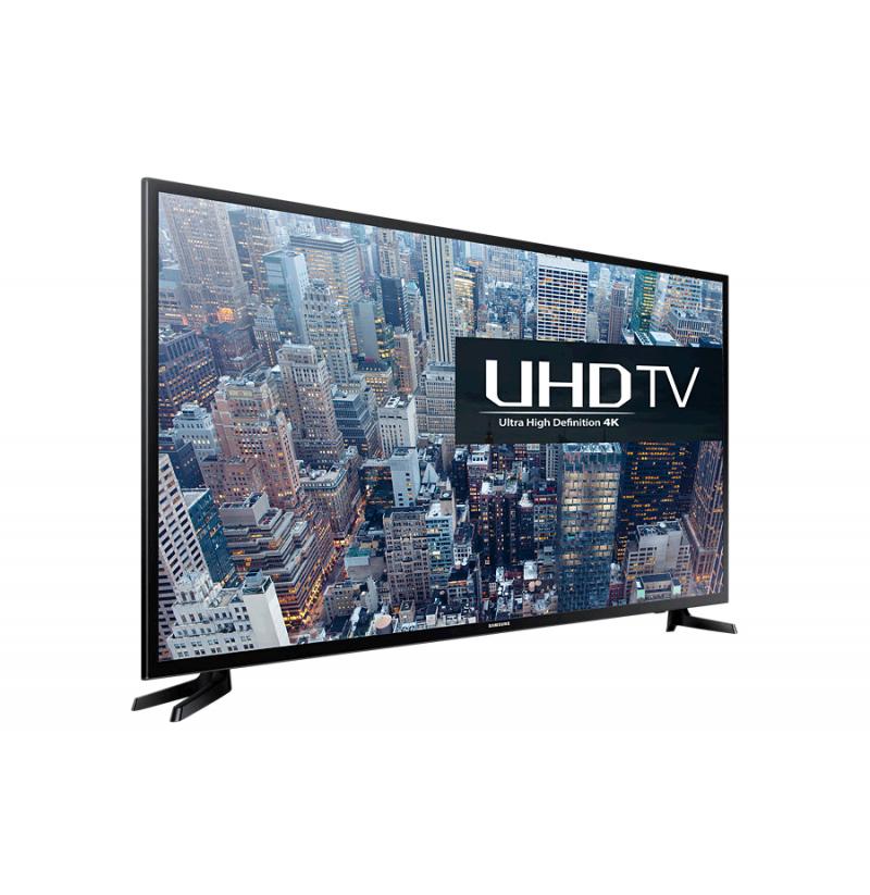 TV 4K – Il miglior TV 4K Samsung