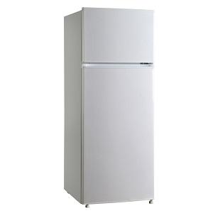 1-frigorifero-doppia-porta-a