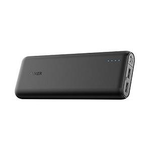 2-anker-caricabatterie-portatile-2-porte-usb-powercore