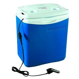 2-campingaz-powerbox