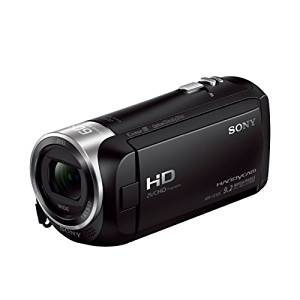 2-sony-hdr-cx405