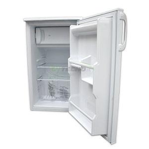 2-telefunken-frigoriferi-gn1101