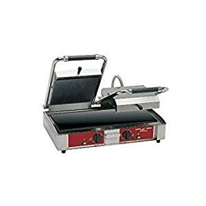 3-contatto-grill-panini
