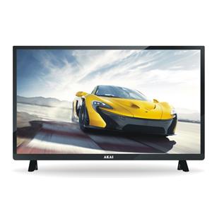 3-akai-tv-led-32-hd