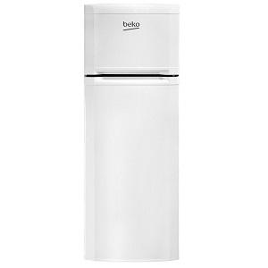 Il miglior frigorifero recensioni e classifica del aprile - Frigorifero beko recensioni ...