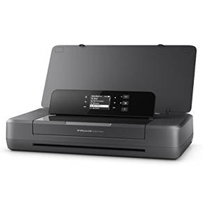 3-hp-officejet-200