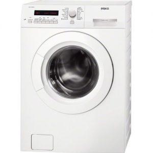 Le migliori lavatrici aeg classifica del 2017 for Migliori lavatrici 2017