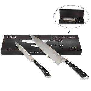 a-1-migliori-set-da-coltelli