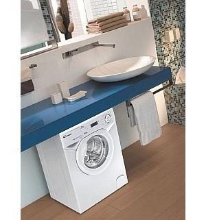 lavatrice-la-migliore-lavatrice-candy